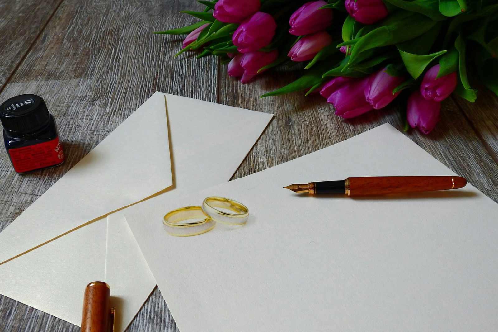 Für karten hochzeitsglückwünsche moderne Hochzeitsglückwünsche für