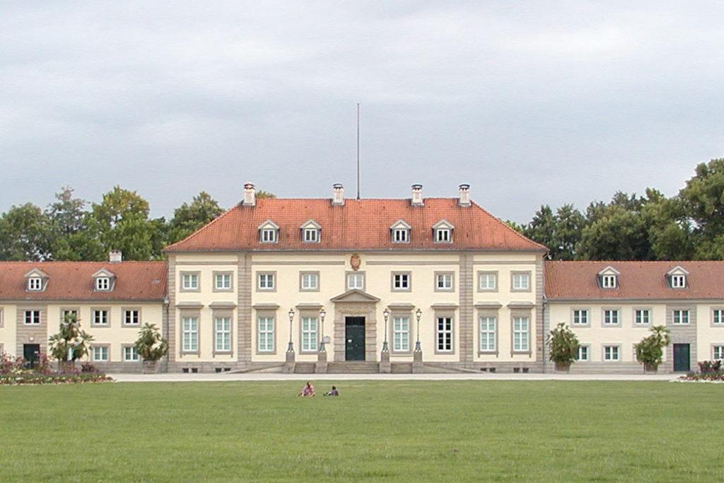 Wilhelm Busch Museum Hannover
