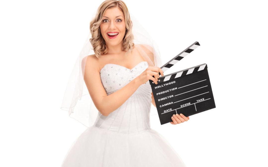 Die 10 Besten Hochzeitsfilme